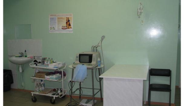 Телефон поликлиники 28 на халтуринской