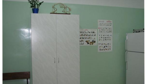 Городская поликлиника 2 краснодар регистратура телефон